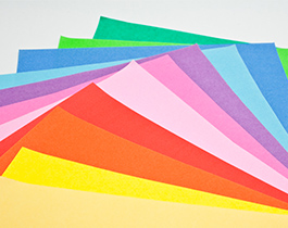 Photo of Qual o tipo de papel ideal para seu impresso?