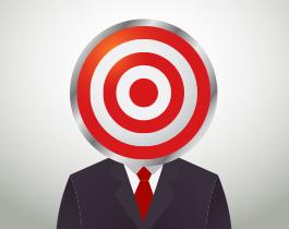 Photo of 7 estratégias de marketing direto para iniciantes