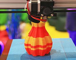 Photo of Impressão 3D: Tudo sobre a impressão do futuro (nem tão distante)