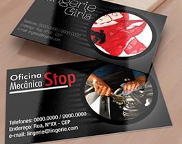 Photo of Cartão de visita barato e cartão de visita grátis: quando optar por eles pode ajudar ou prejudicar o seu negócio?