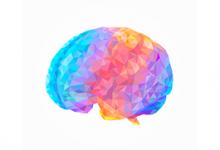 Photo of Psicologia das cores: você sabia que cada cor pode alterar sua percepção?