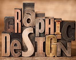 Photo of Um breve histórico do design gráfico #1
