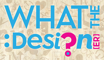 Photo of What The Design: O Projeto [Infográfico]