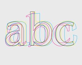 Photo of A importância da tipografia e suas fontes fundamentais