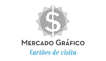 Photo of O mercado gráfico: a importância do Cartão de Visita [Infográfico]