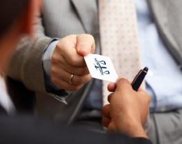 Photo of Advogados: divulgação eficiente e embasada na lei
