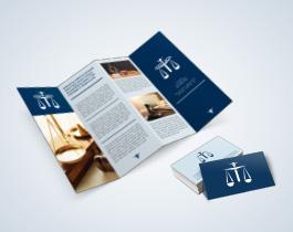 Photo of Os impressos como ferramenta de marketing em escritórios de advocacia