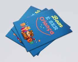 Photo of 4 dicas para aplicar as fontes no seu impresso