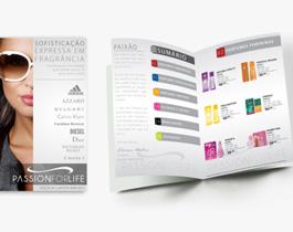 Photo of 4 formas de utilizar os Catálogos de Produtos