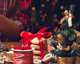 Photo of Veja como decorar sua empresa para o Natal