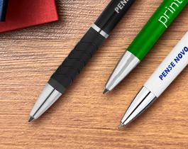 Photo of 5 estratégias de divulgação com canetas personalizadas