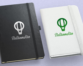 Photo of O que considerar antes de produzir uma caderneta personalizada