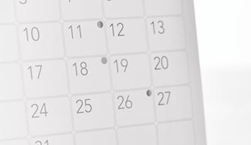 Photo of Datas comemorativas: como promover seus negócios [Infográfico]