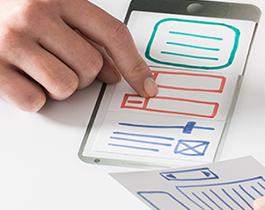Photo of Design mobile: a chave do sucesso dos aplicativos
