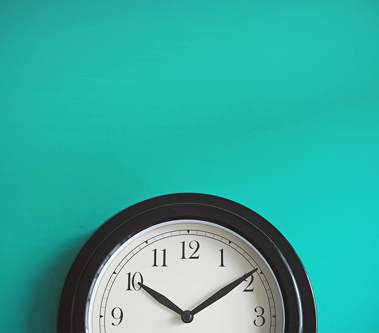 tempo limite