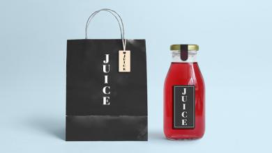Photo of Embalagens que atraem mais clientes