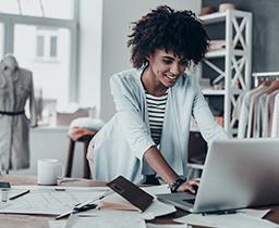 5 maneiras de divulgar sua empresa gastando pouco [e-Book]