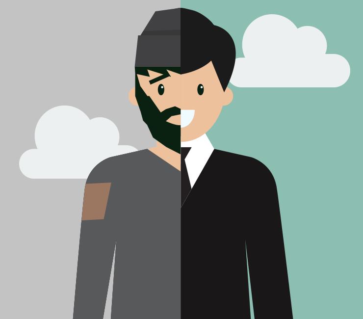 fatores pessoais do comportamento do consumidor