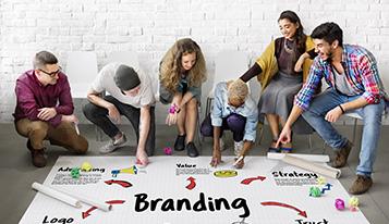 Design X Branding: saiba as diferenças