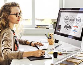 6 dicas para quem quer ser um designer