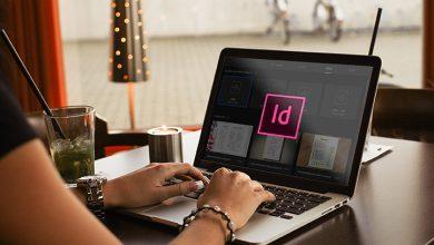 Photo of Como criar um arquivo para impressão no InDesign [e-Book]