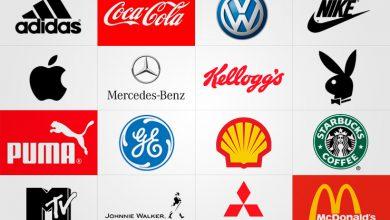 Photo of Dicas para criar um logotipo fantástico
