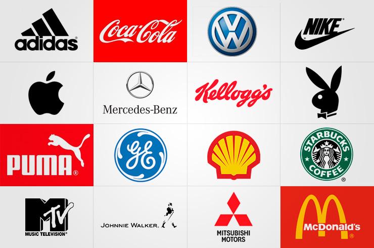 Dicas Para Criar Um Logotipo Fantástico Printi