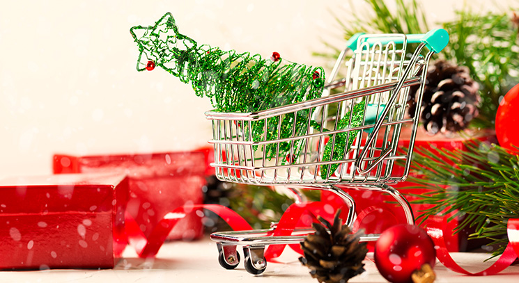 Prepare sua loja para as festas de final de ano [e-book]