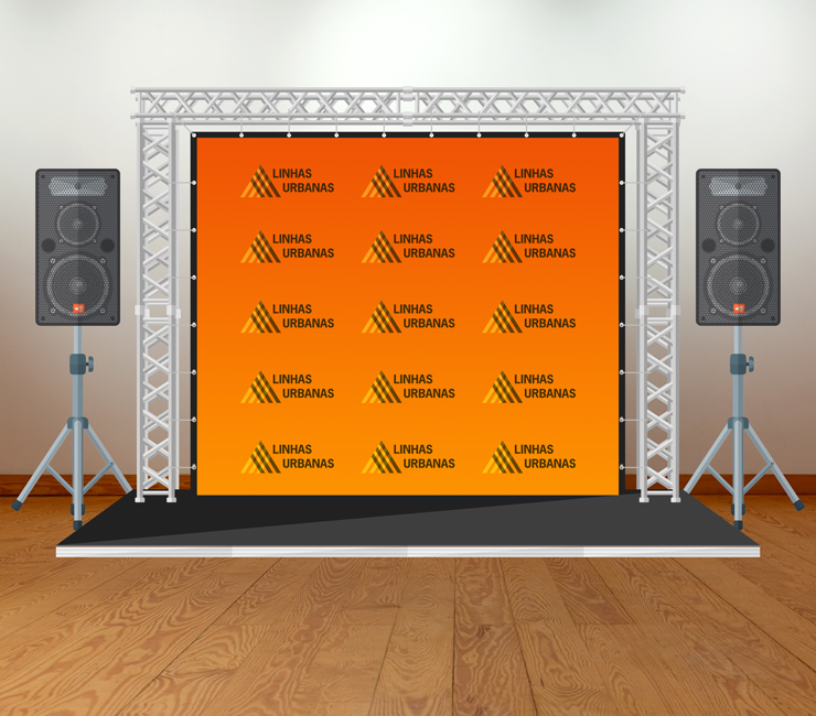 painel pdv
