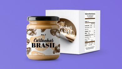 Photo of Embalagens personalizadas: quem investe e quem deve investir