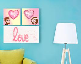 Photo of Produtos personalizados para casamento: 5 modelos de lembrancinhas para baixar