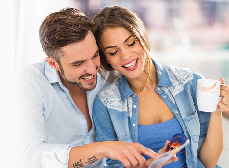 Sacouri dama ieftine online dating