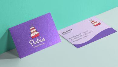 Photo of Soft Touch: conheça este acabamento que vai revolucionar seus impressos