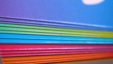 Photo of 7 ideias para criar um cartão de visitas incrível