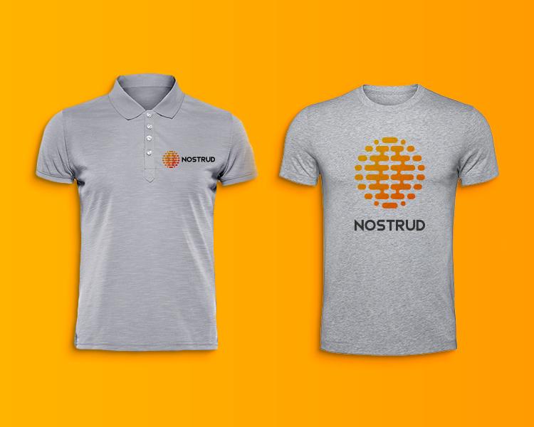 camiseta personalizada para empresas