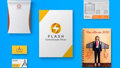 Photo of Produtos personalizados: 7 ideias para o ambiente de trabalho