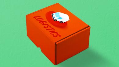Photo of Embalagens para correios: como destacar a sua marca com esse produto