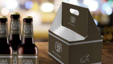 Photo of Itens para a sua cerveja artesanal