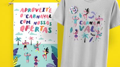 Photo of Entre no clima da folia: 3 dicas para fidelizar clientes no carnaval