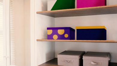 Photo of Embalagens personalizadas: organize a casa com as dicas da Marie Kondo