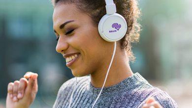 Photo of 4 Formas de usar fone de ouvido personalizado na sua estratégia de marketing