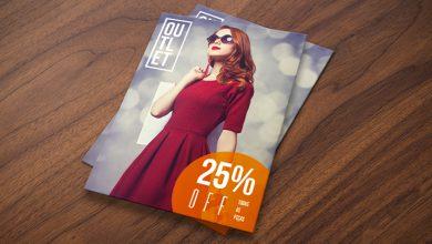 Photo of Por que sua marca merece um flyer premium?