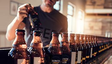 Photo of O que é preciso para ser um bom mestre cervejeiro?