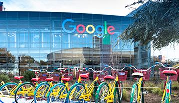 Photo of Google abre inscrições para bolsas de estudo na América Latina