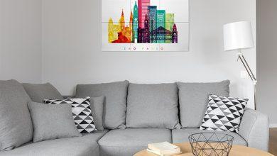 Photo of Dicas para usar azulejos na decoração de ambientes