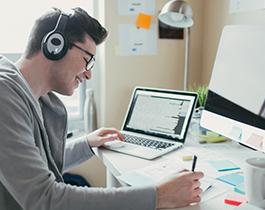 Photo of 3 Dicas para exercitar a criatividade mesmo trabalhando no escritório