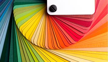 Photo of Como branding e psicologia das cores se relacionam? [Série Cores #2]