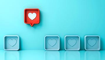 Photo of Como fica a estratégia de marketing com o fim dos likes no Instagram?