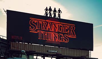 Photo of Stranger Things 3: o que esse lançamento diz sobre o mercado?