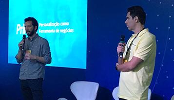 Photo of Printi e Casa de Bolos na FuturePrint: parceiros que se juntaram para construir bons negócios